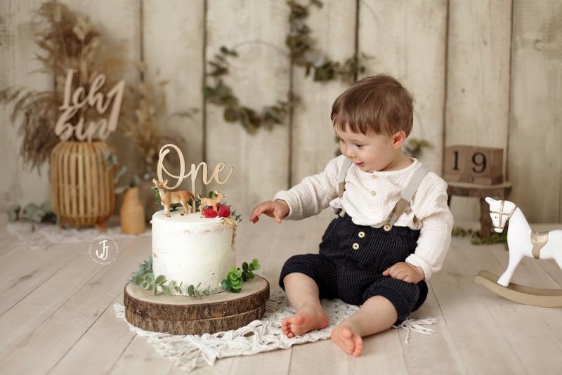 cake-fotoshooting-kassel