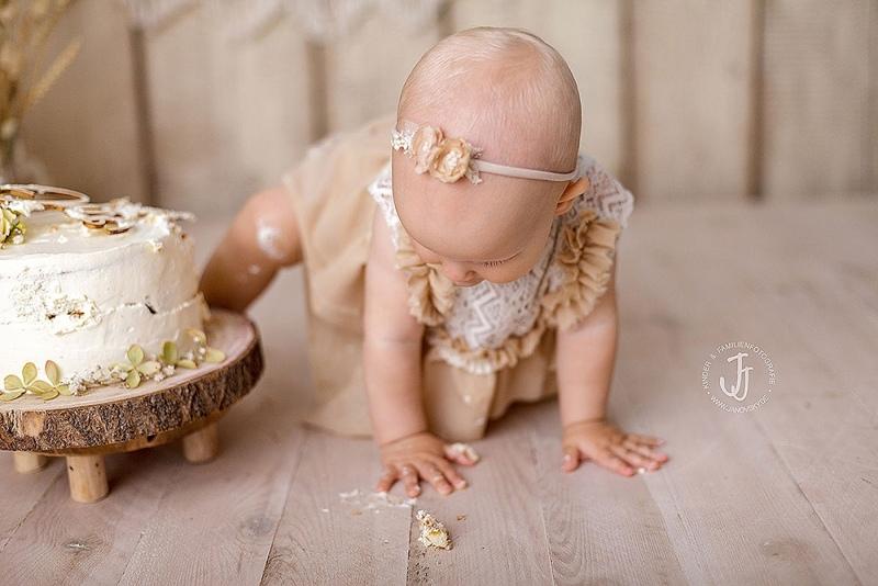 cakesmash-fotoshoot