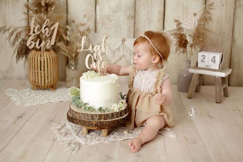 cakesmash-paderborn
