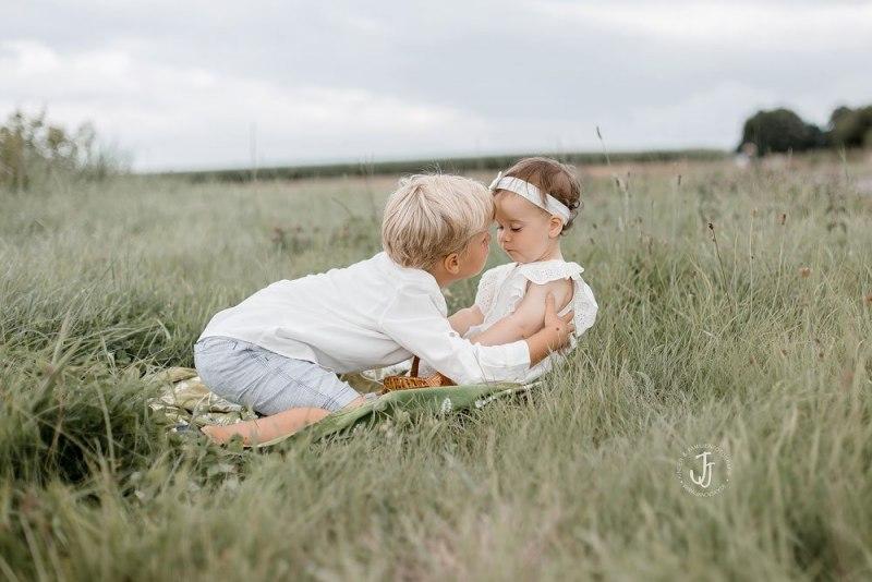Kinder-fotograf-kassel