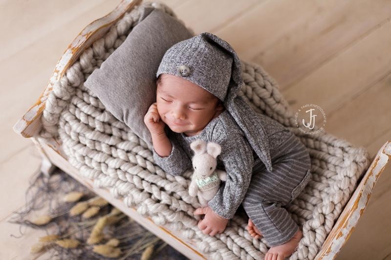 baby-foto-shooting-kassel