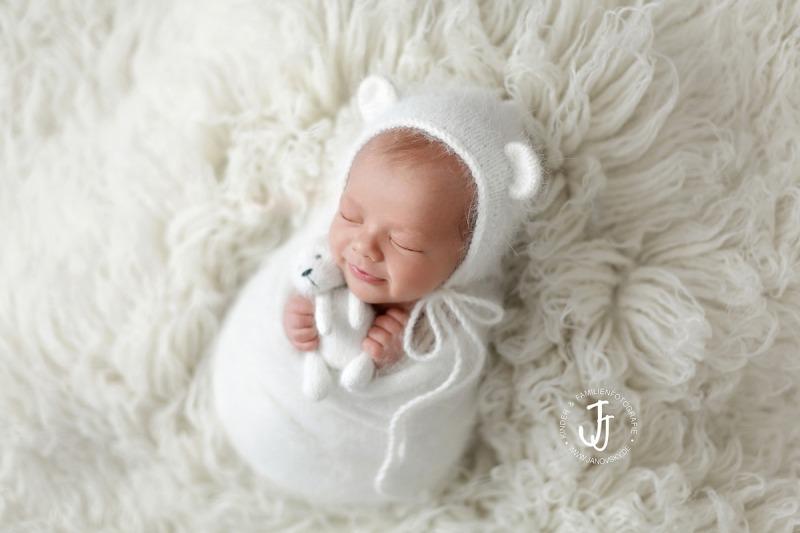 baby-fotografin-kassel