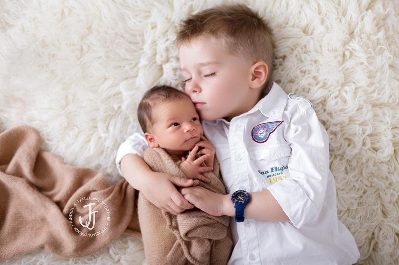 baby-fotos-in-kassel