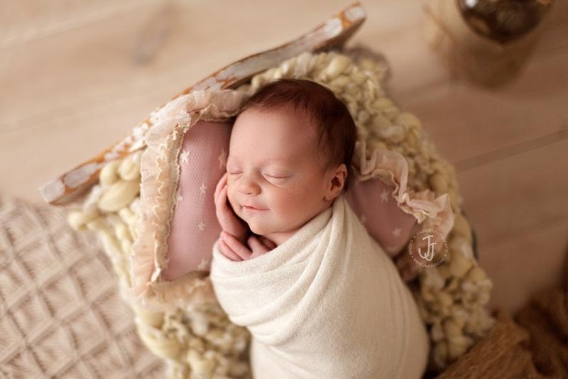 baby-fotos-zum-verlieben