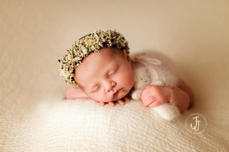 baby-fotoshooting-nannmünden
