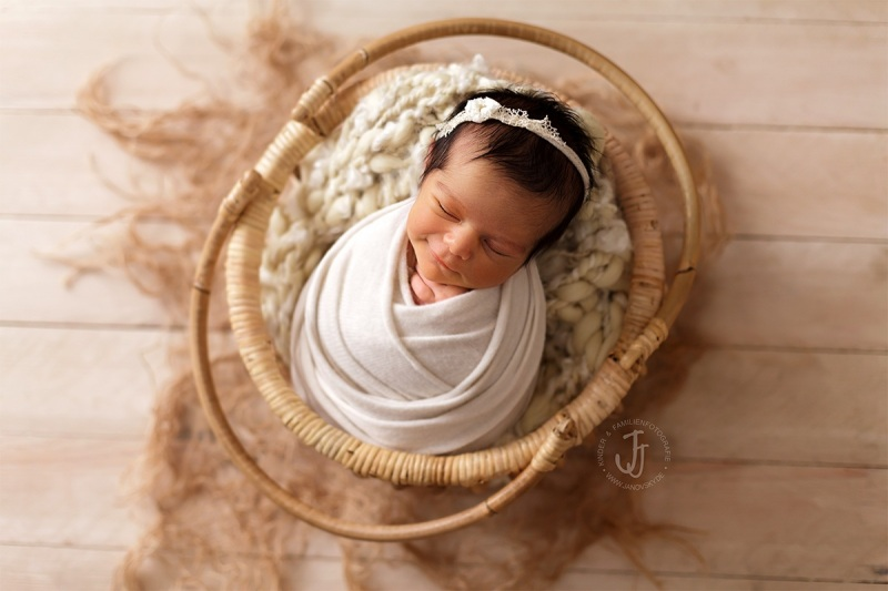 baby-kassel