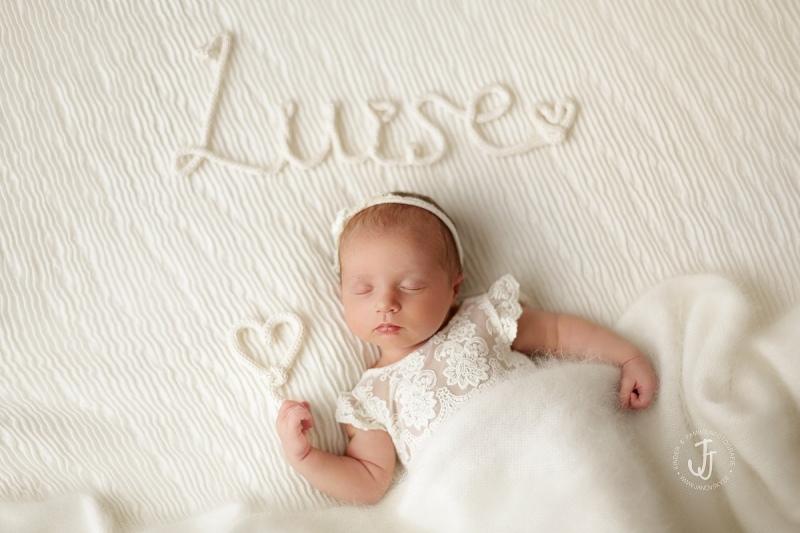 fotoshooting-baby-kassel-paderborn