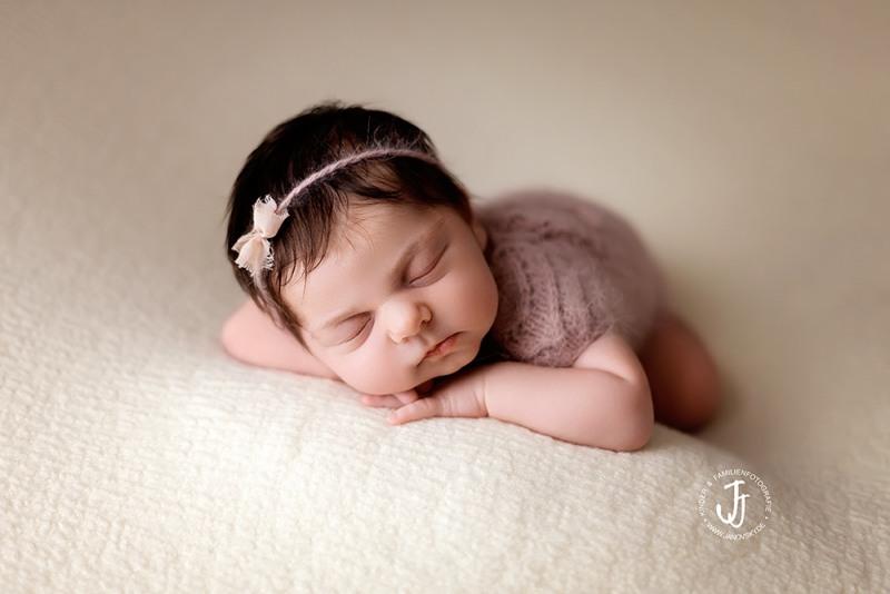 julia-janovsky-neugeborene-baby-kassel