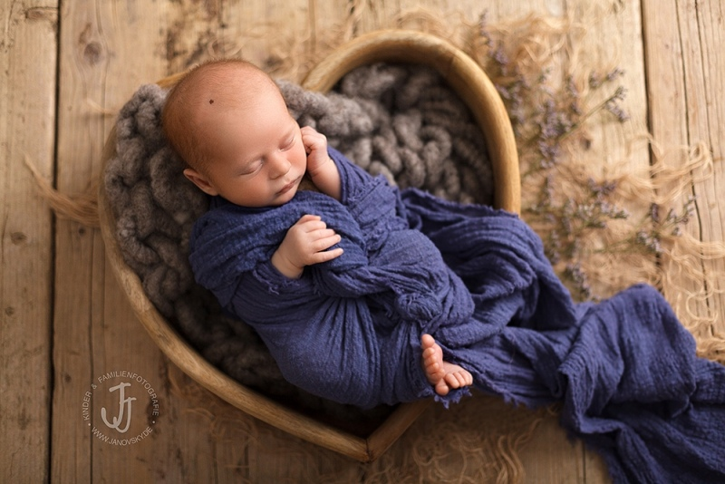 kinderfotograf-kassel-babyshooting