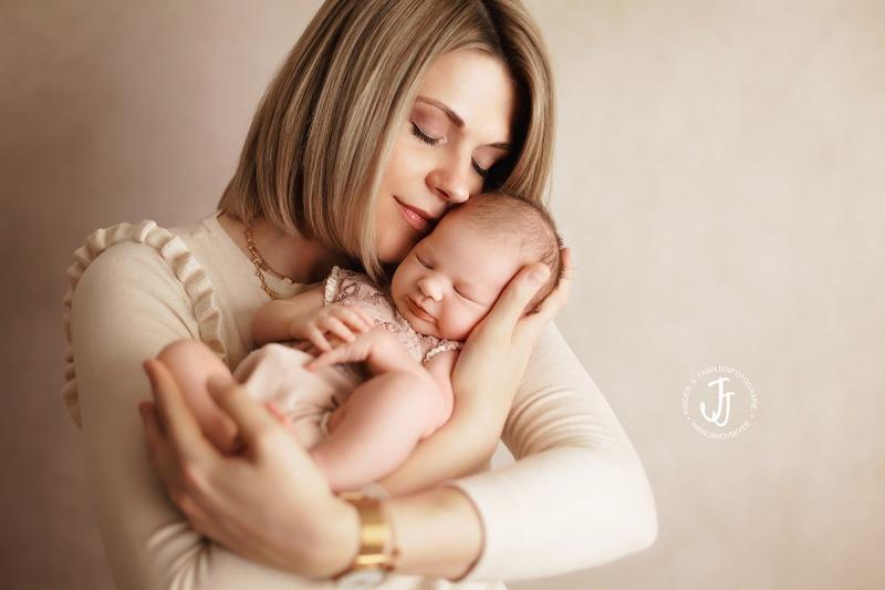 neugeborenen-fotoshooting-kassel
