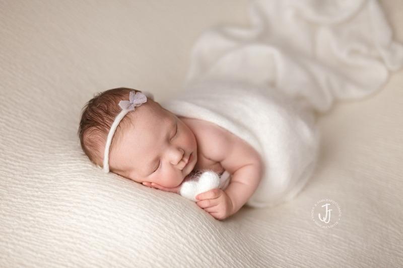 newborn-fotoshooting-kassel