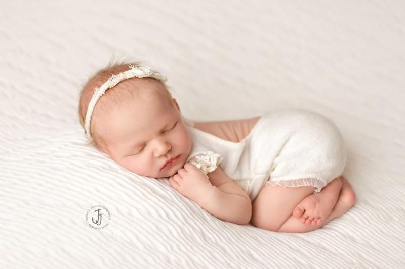 newborn-kassel-paderborn