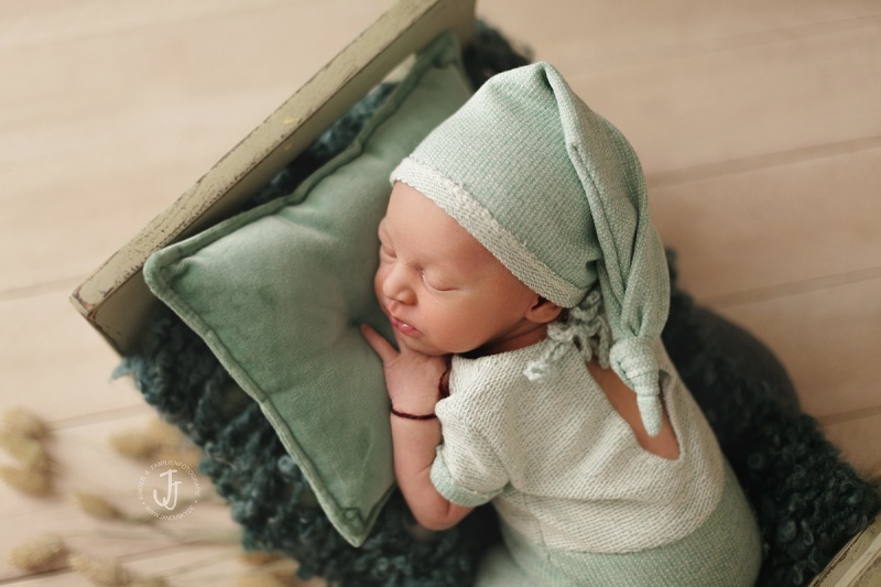 newborn-kassel-warburg