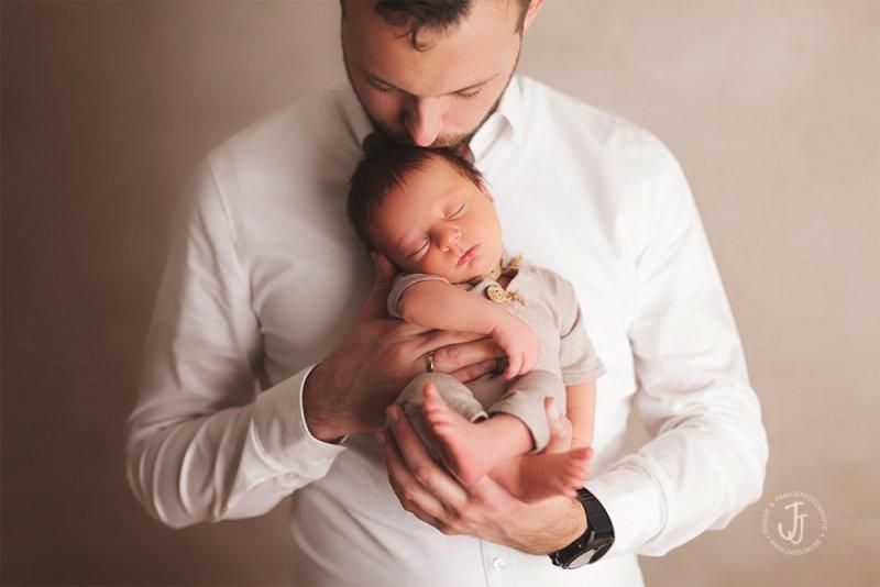 newborn-kassel