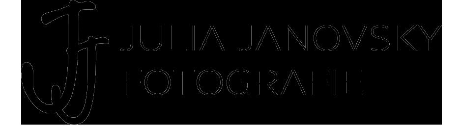 Julia Janovsky Fotografie